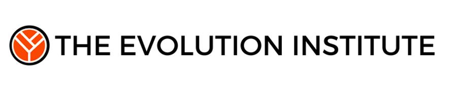 Evolution Institute